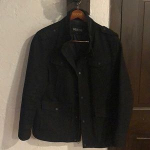 Guess XL Jacket